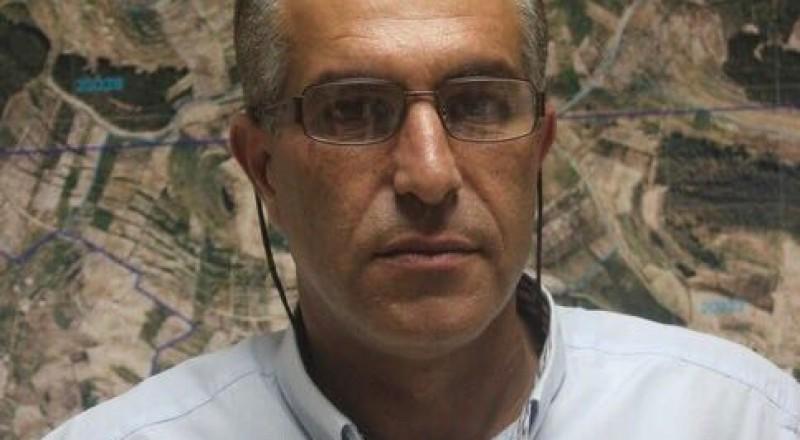 نائب رئيس بلدية ام الفحم، كسّاب: نحن مطالبون بالعودة للترابط العائلي