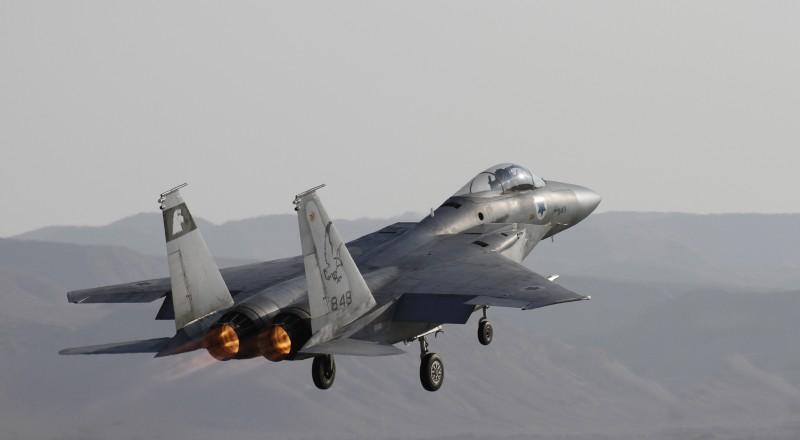 ارتفاع حاد في كمية تصدير السلاح الإسرائيلي
