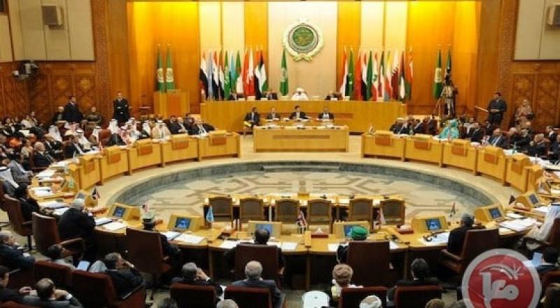 الجامعة العربية تدعو العالم للتحرك لإنهاء الاحتلال الإسرائيلي