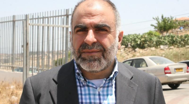 الشيخ حمدان لـبكرا: لا توجد عصا سحريّة لكبح ومكافحة العنف