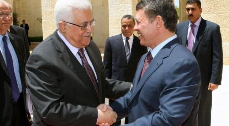 يتقدمهم رئيس دولة فلسطين 16 زعيما عربيا سيشارك في القمة العربية غدا