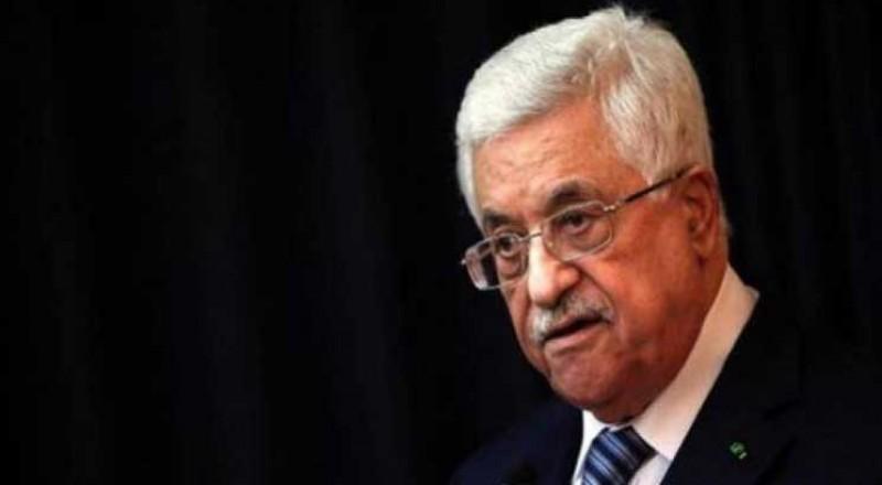 """""""عباس″ يقرر منح عائلات """"سورية"""" تُقيم بغزة مساعدات إغاثية"""
