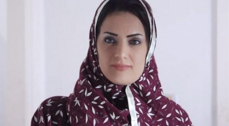 سخط بمصر إثر إعلان راقصة تقديمها برنامجًا دينيًا برمضان