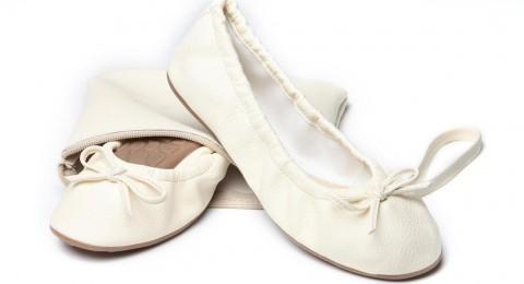 احذية وصنادل نسائية لصيف 2015