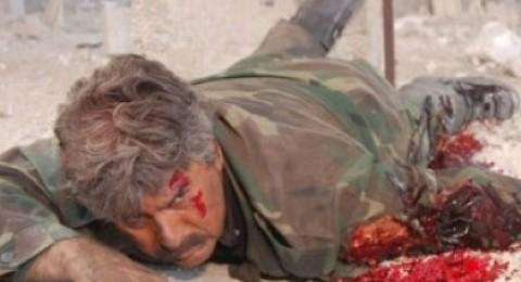 مقتل الفنان السوري عباس النوري شائعة أم حقيقة؟