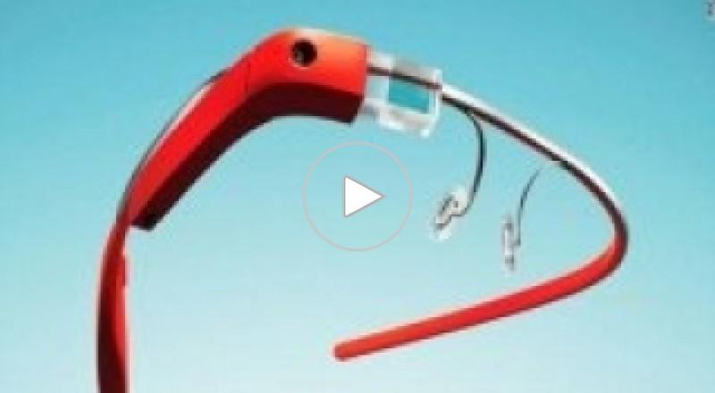 حول هاتفك أندرويد إلى نظارة جوجل الذكية
