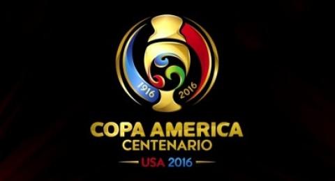 النسخة المئوية من كوبا امريكا رسمية ومعتمدة من الفيفا