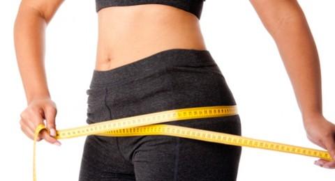 أسباب تراكم الدهون في منطقة الوركين والفخذ
