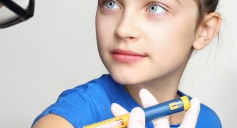 نصائح للأطفال المصابين بالسكري الراغبين بالصيام