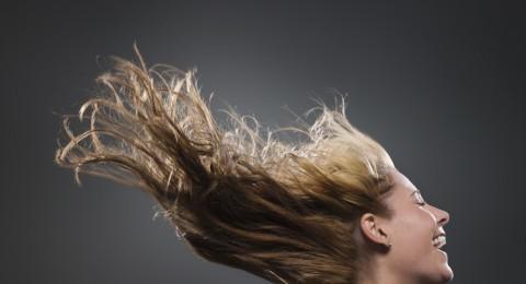 هذه هي أقوى خلطات تطويل الشعر!