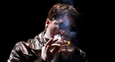 السلطة لمكافحة المخدرات: السماح لبيع الماريحوانا في الصيدليات ايجابي