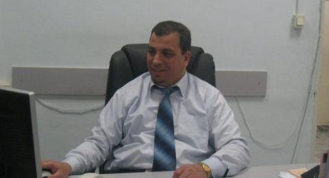 الدكتور ناصر خياط: مشاكل المفصل الفكي وايضاً الشخير الحاد وانقطاع التنفس منتشرة في مجتمعنا ومعظم الناس لا يعرفون أن علاجها يكون لدى طبيب الأسنان