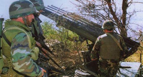 تقرير إسرائيلي: حزب الله يتدرب على اقتحام بلدات ومستوطنات في الجليل