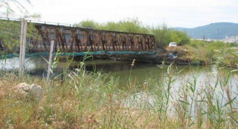 لسكان الجلبوع والمنطقة: تحذير من بعوض يحمل جرثومة حمى النيل الغربي