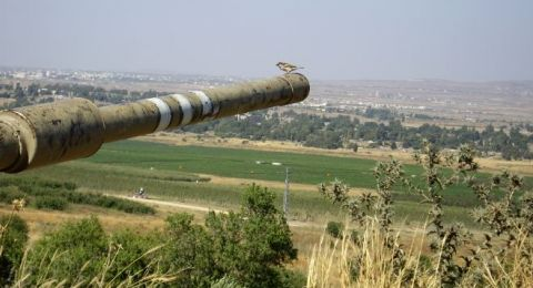 تقرير أمريكي:  أياً كان من سيربح في الحرب السورية فإن إسرائيل ستكون الخاسر