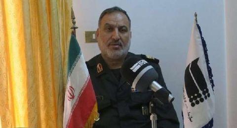 إيران: باقون في سوريا