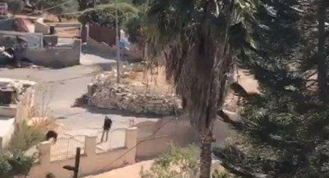 تفاصيل مرعبة حول انتحار شابة من القدس .. وشجار عنيف في أعقاب انتشار القصة!