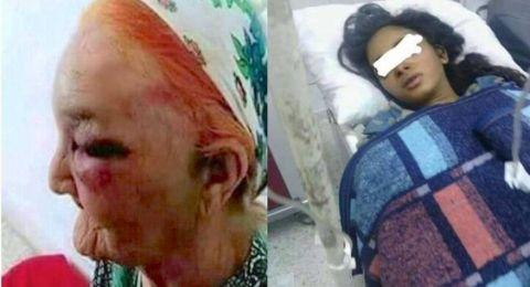 صدمة في تونس.. اغتصاب جماعي لفتاة قاصر ينتهي بالموت