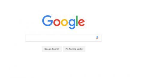 غوغل.. لا يمكنك الاختفاء منه أبدا مهما حاولت