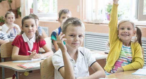 الطيبة: 13,500 تلميذًا سيفتتحون غدًا عامهم الدراسي