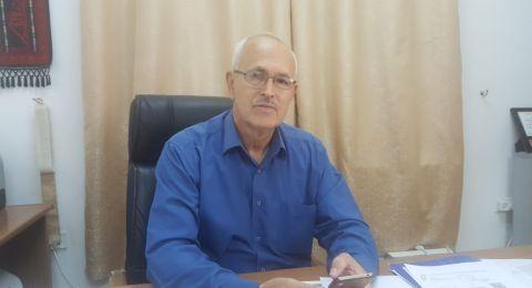 انتهاء استعدادات استقبال العام الدراسي الجديد في القدس