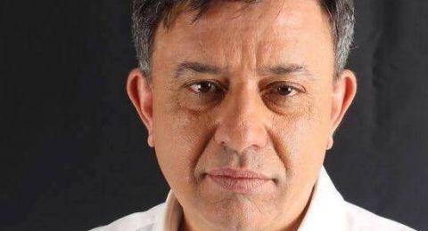 رئيس حزب العمل يستنكر الاعتداء العنصري في الكريوت على الشباب من مدينة شفاعمرو