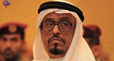 سخرية من ضاحي خلفان بعد مطالبته بالتنقيب عن هيكل بيت جده المزعوم في قطر!