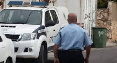 الطيبة: اعتداء عنصري على شباب عرب