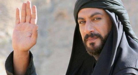 اخر ما نشره الممثل ياسر المصري قبل وفاته بيومين