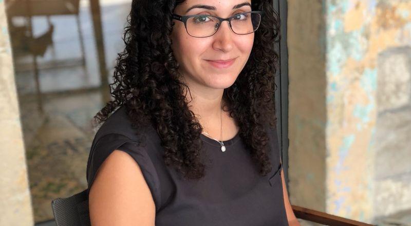 وفقا لطلب مالكها الأول مركزية حيفا تمنع استعمال اسم قاعات داوود للأفراح في كفر ياسيف