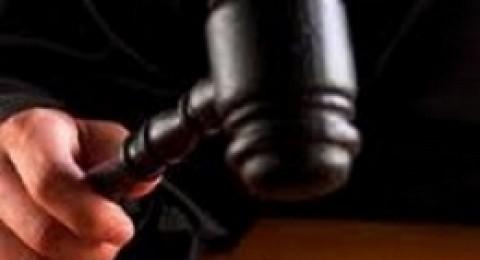 ابعادات وغرامات ..عقوبات بالجملة على مكابي هاني سولم