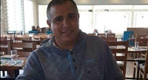 اعتقال شاب من اللد بشبهة قتل اسماعيل الزبارقة