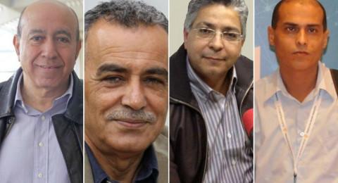 تباين بالآراء حول أهمية تعيين ناطق جديد بلسان الشرطة للإعلام العربي