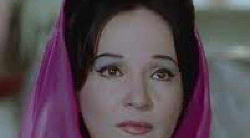 شادية تترك خلفها 100 فيلم وآلاف الأغاني