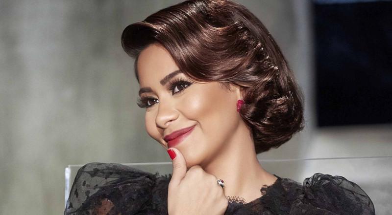 شيرين عبد الوهاب تتخذ قراراً مفاجئاً بشأن مدير اعمالها