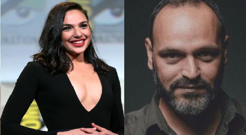 صحيفة لبنانية: الممثلة