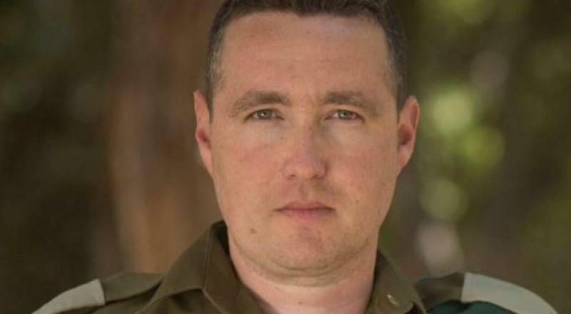 الناطق بلسان جيش إسرائيل: سنعمل على اغتيال حسن نصر الله!