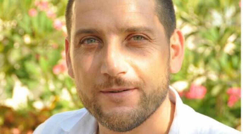 امير صغيّر، أول ناطق بلسان- للغة العربية بوزارة الاتصالات