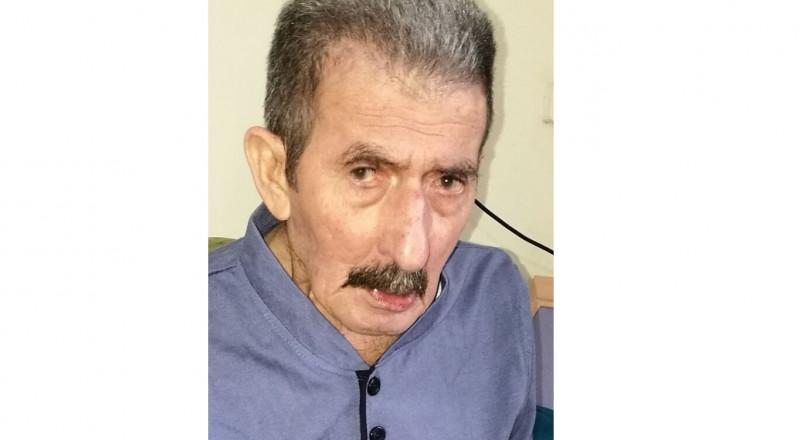 الحاج صالح زعبي