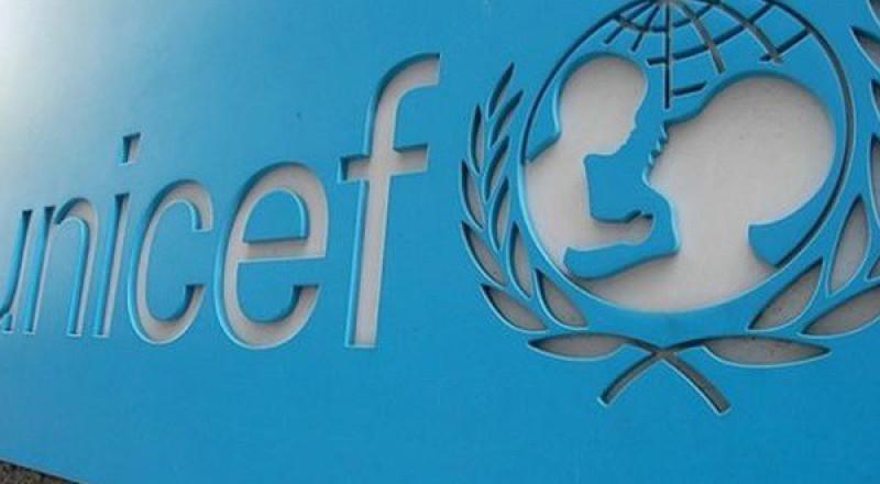 اليونسيف منزعجة من إصابة الأطفال بالإيدز