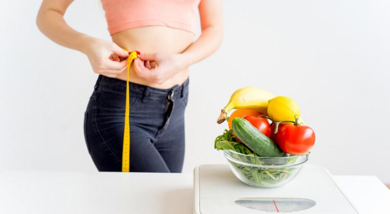 عادات صباحية تخلصك من الكيلوغرامات الزائدة بجسمك