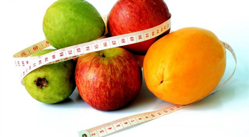 ابتعدوا عن هذه الخضار لإنقاص وزنكم