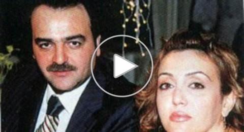 فيديو.. اتهام زوجة سامر المصري بالتعرض للخادمة للضرب والتشويه!