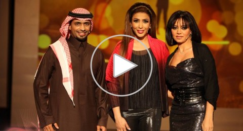 رانيا يوسف واسرار زواجها من محمد مختار