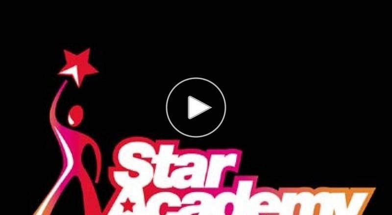اختيار طلاب ستار اكاديمي 8 في الاردن casting in Jordan