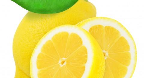 فوائد طبية لليمون لم تكن تعرفها من قبل