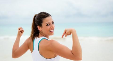 أفضل الأوقات لممارسة التمارين الرياضية