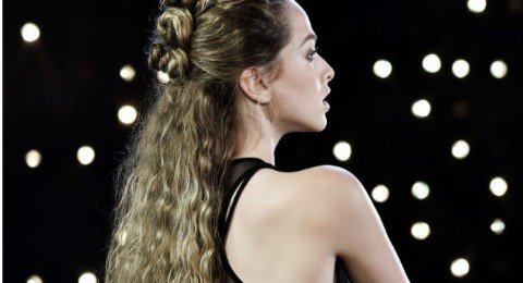 تم إيجاد الحل الأمثل لذوات الشعر المجعد