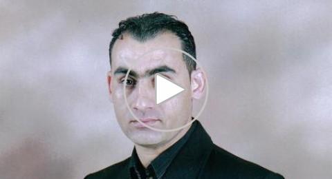 جديد بنت العز للفنان جميل علي ابن المغار
