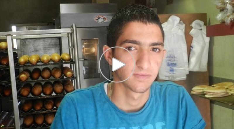 أهالي عيلوط:لو أعلنا الإضراب العام لقرون..لن يكفي!